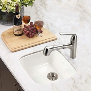 Small Farm House Sink Wayfair