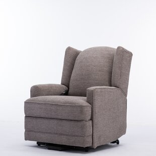 Lift Chairs You'll Love Wayfair. Wiring. Ultra Fort Lift Chair Wiring Diagram At Scoala.co