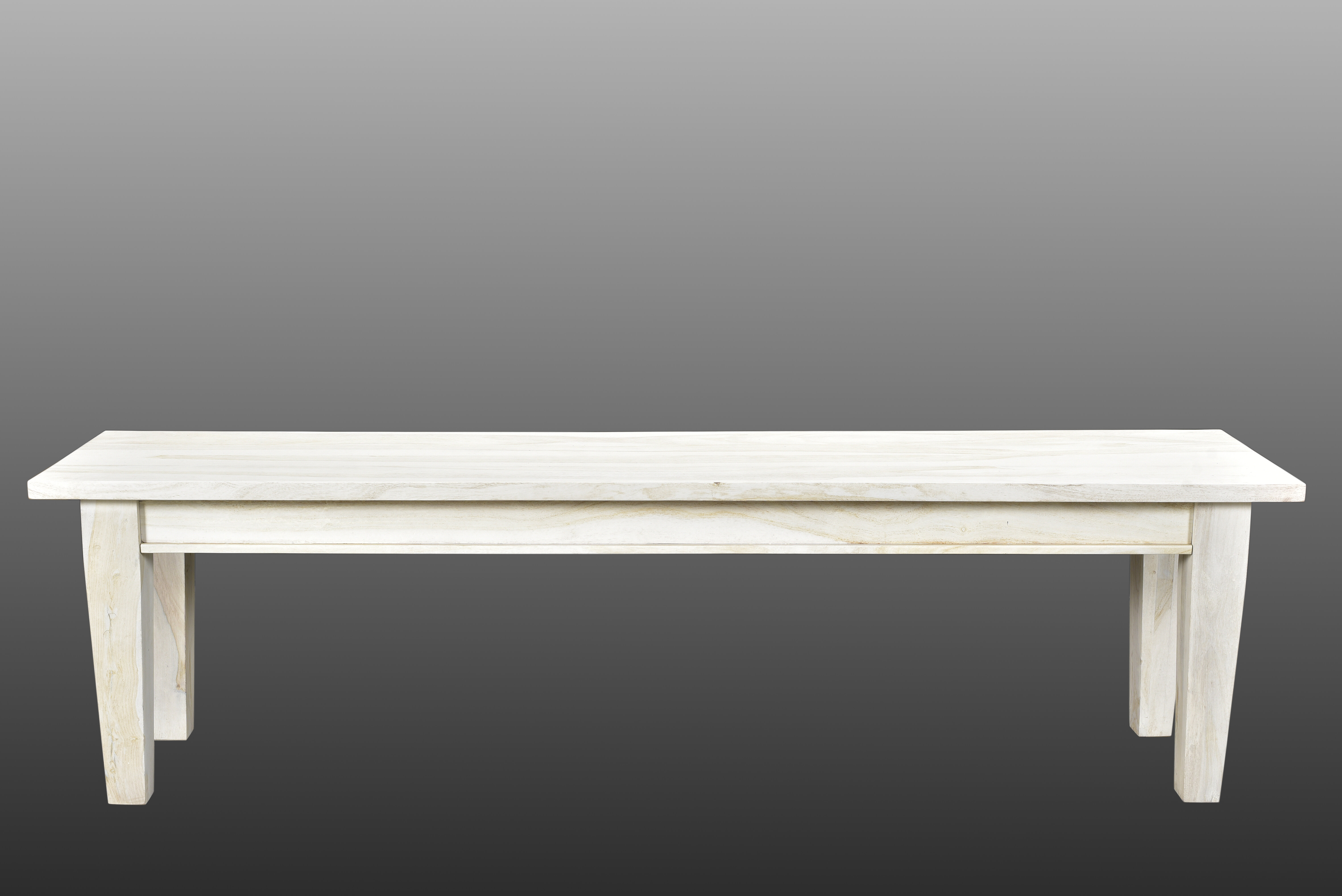 Ordinaire Union Rustic Koch Wood Bench U0026 Reviews | Wayfair