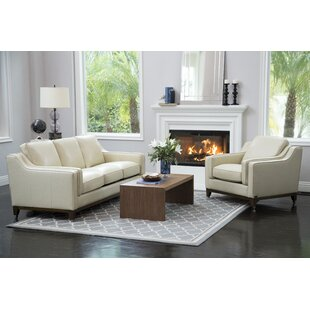 Sofa And Accent Chair Set Wayfair