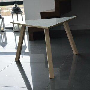 Couchtisch Nordis Mia von Home Loft Concept