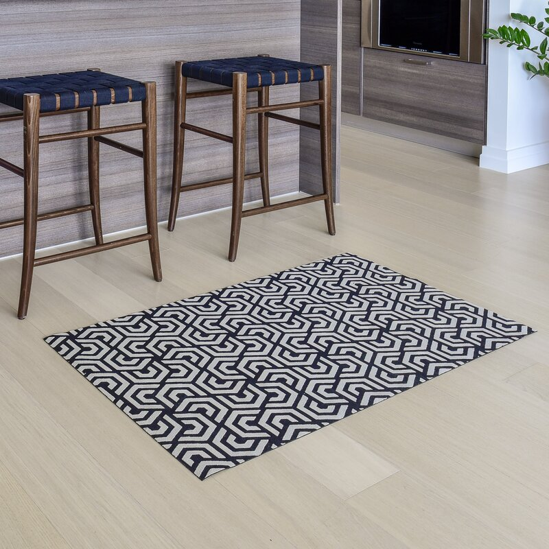 Oberle All Weather Runner Kitchen Mat