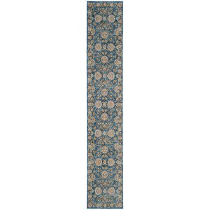 Elvie Rectangle Area Rug