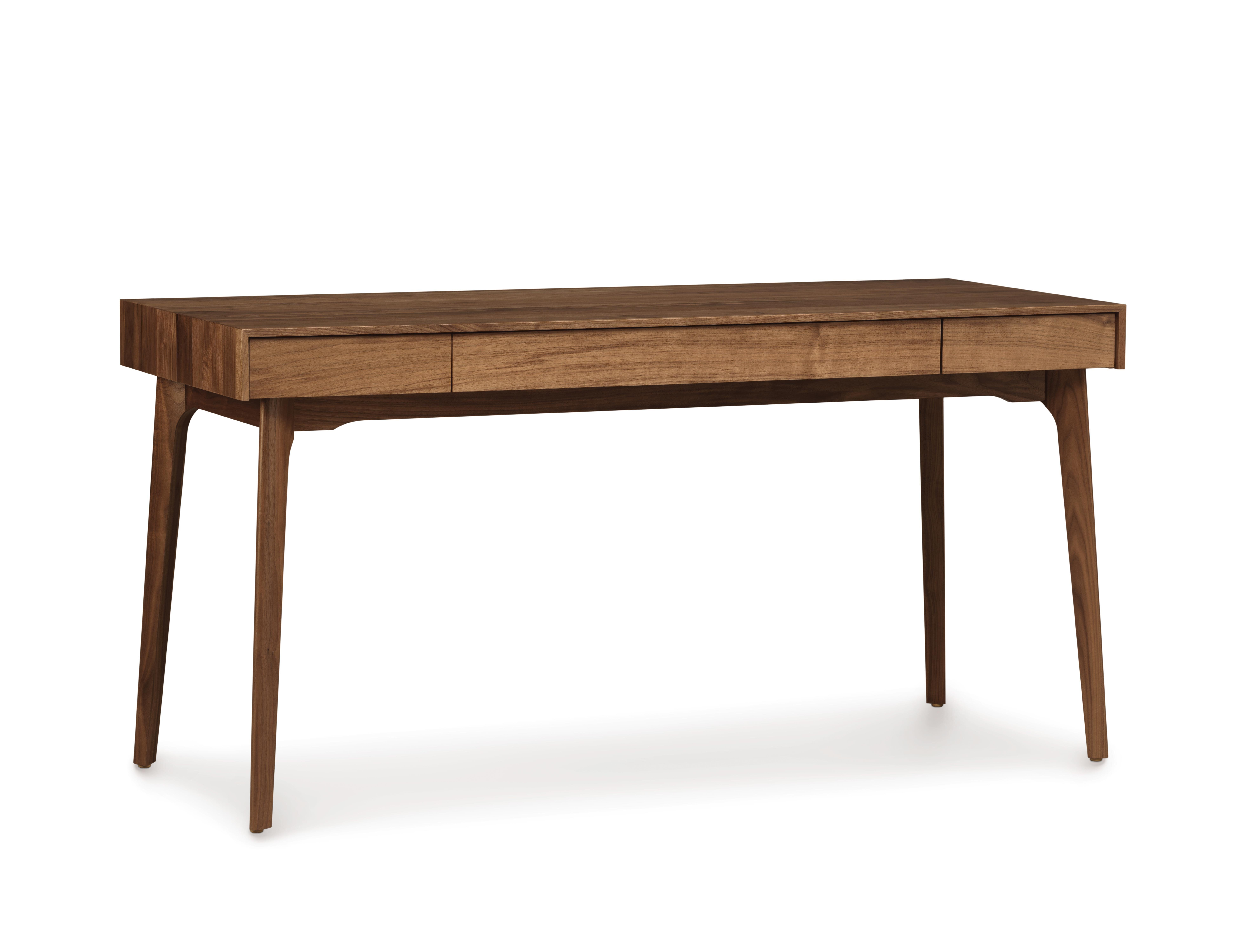 Copeland furniture catalina computer desk wayfair