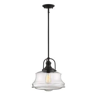 Save  sc 1 st  Joss u0026 Main & Pendant Lighting | Joss u0026 Main