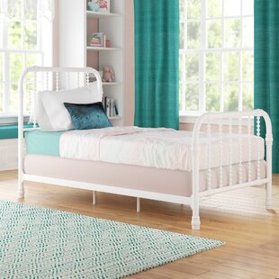 cool kids beds for girls. Girls Kids\u0027 Beds Cool Kids Beds For Girls O