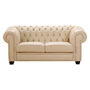 2-Sitzer Sofa Chandler von Max Winzer