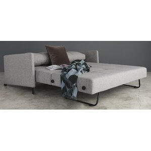 Innovation HOME Convertible Sofa by Innovation Living Inc.