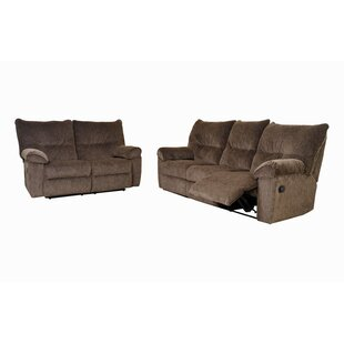 Double Reclining Sofa 8 Ft Couch T39