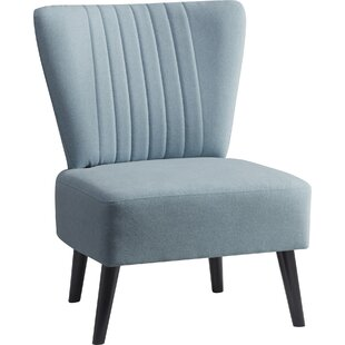 bedroom chairs. Save to Idea Board Bedroom Chairs  Wayfair co uk