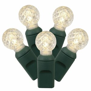 EC 100 LED Light Set