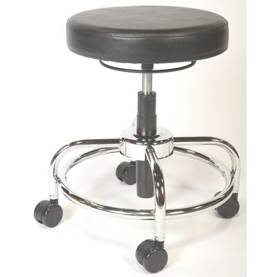 Heavy Duty Stools With Wheels Wayfair