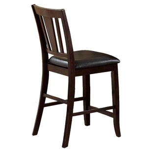 Birchover Dining Chair Set Of 2