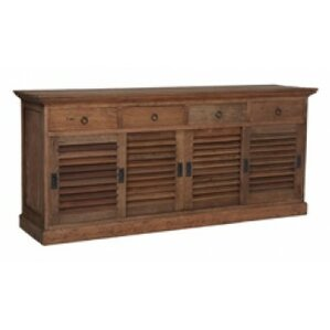 Mystic Cay Reclaimed Credenza by Loon Peak