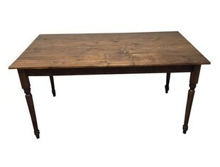 Coventry Rectangular Dining Table