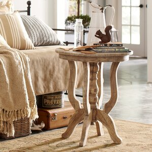 Exceptional Merrick Pedestal Table
