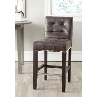 Quarryville 23 Bar Stool