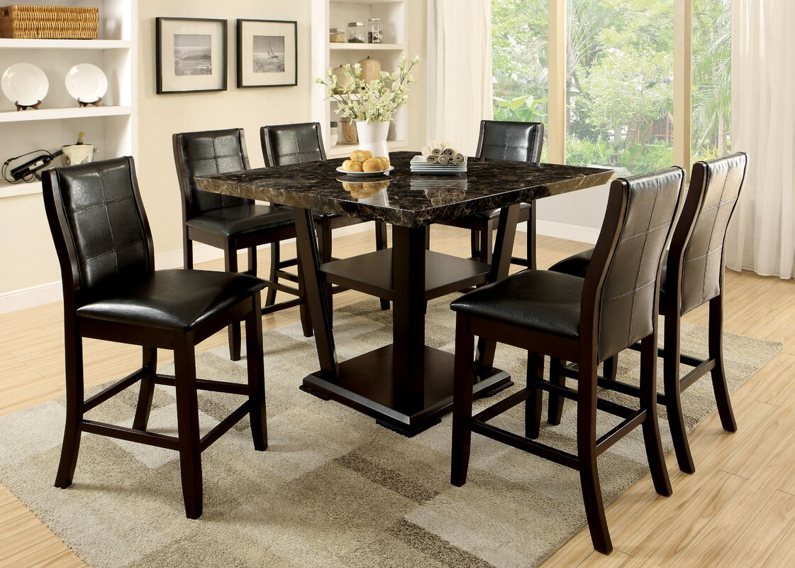 table set dp and pub amazon dining winsome kitchen inch piece spectrum chairs com