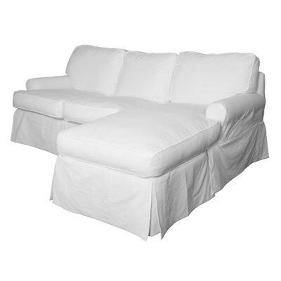 Sleeper Sectional Sofas Joss Amp Main