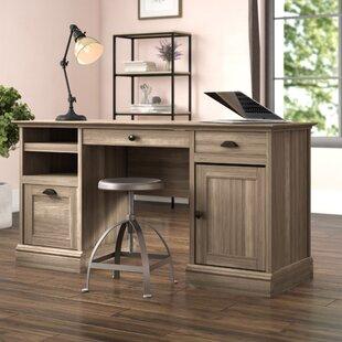 Stackhouse Executive Desk