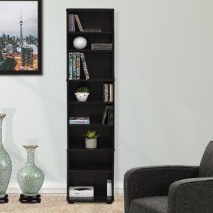 storage saving furniture. Crow Space Saving Multimedia Storage Rack Storage Saving Furniture P