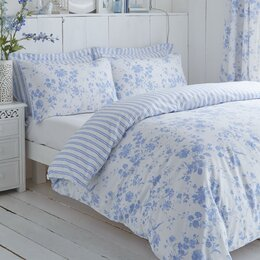 bed sheets tumblr vertical. Duvet Covers \u0026 Sets Bed Sheets Tumblr Vertical R