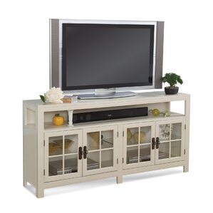 ColorTime Saybrook 66' TV Stand by Philip Reinisch Co.
