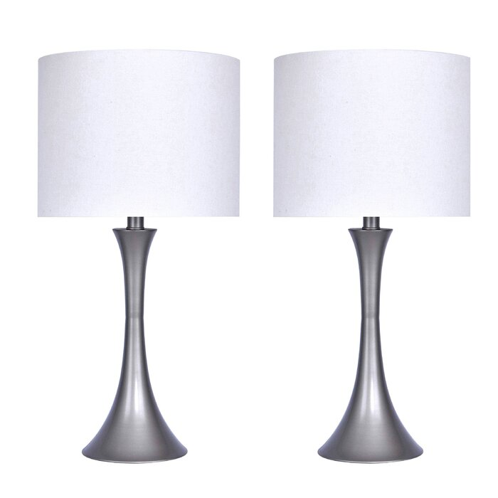 24 25 table lamp