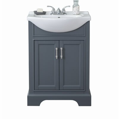 Bathroom Vanitiy bathroom vanities | joss & main