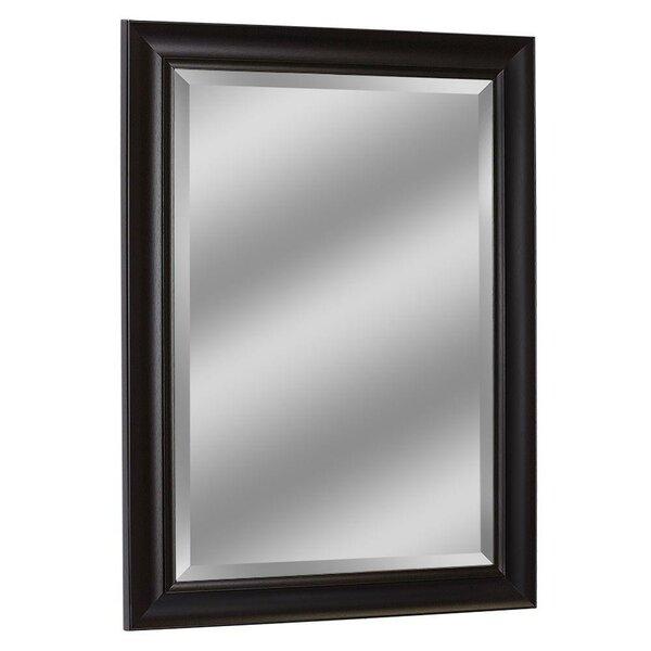 X Mirror Wayfair - Bathroom vanities madison wi