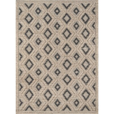 Modern Medium Pile Wool Runner Rugs Allmodern