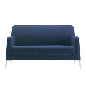small office couch. gamma sofa small office couch f
