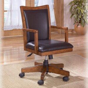 flagstaff bankers chair