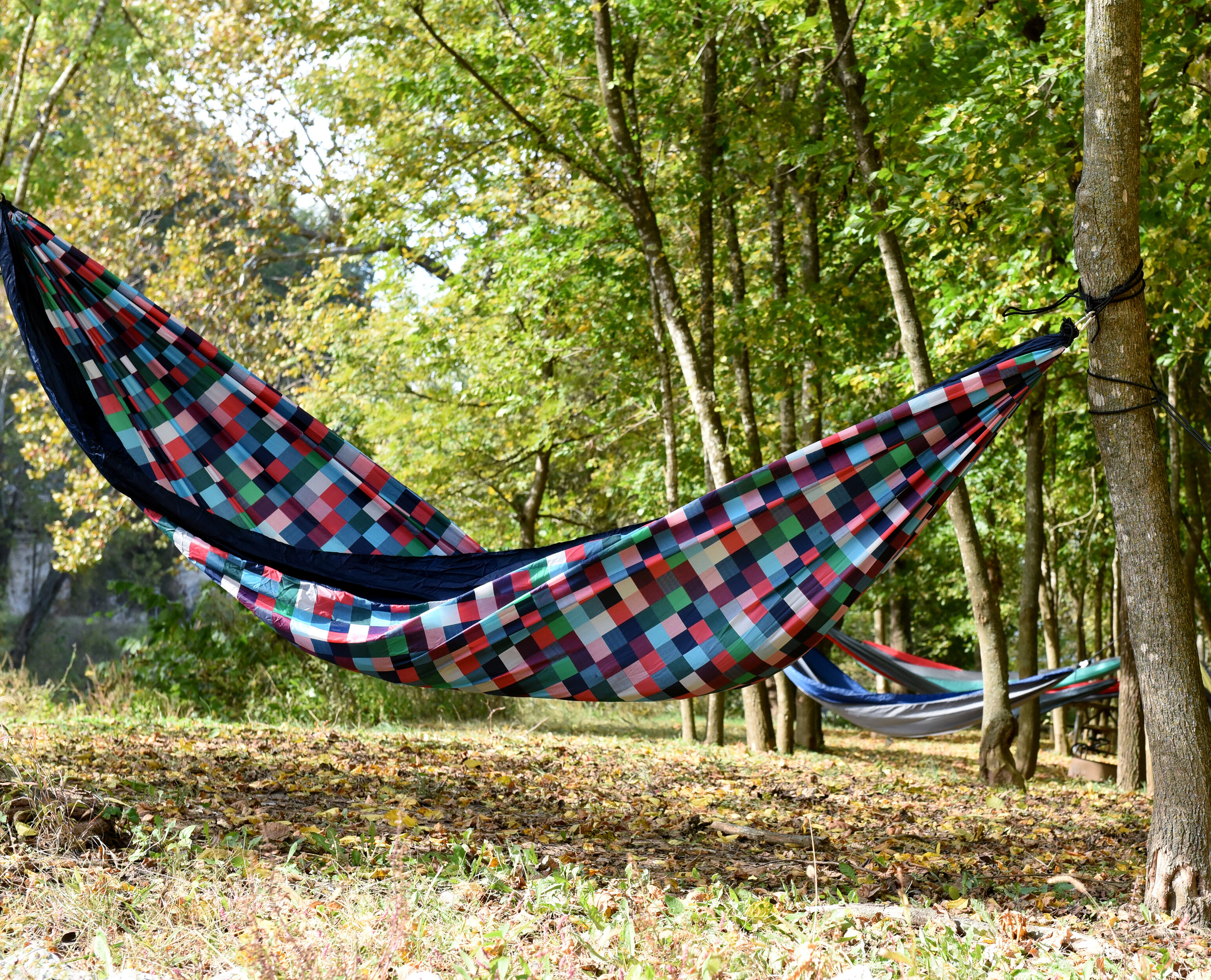 c hammocks hammock products beach and camp hiking camping travel furniture lounge en
