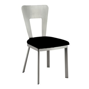 Beulah Side Chair (Set of 2)