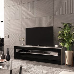 TV Stands, TV Units & TV Cabinets You'll Love | Wayfair co uk