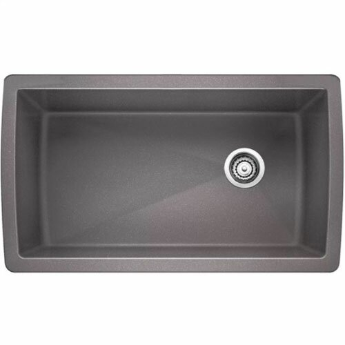 Groovy Find The Perfect Undermount Kitchen Sinks Wayfair Download Free Architecture Designs Osuribritishbridgeorg