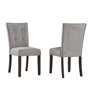 black metal outdoor furniture. Dyer Side Chair (Set Of 2) Black Metal Outdoor Furniture