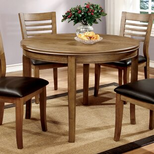 Coleraine Dining Table New