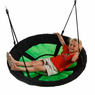 Rope Swing Seat Swing Set Accessories You Ll Love Wayfair