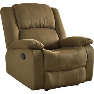 High Quality Most Comfortable Recliners   Wayfair