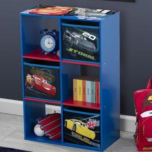 Kids Playroom Storage Units Wayfair Co Uk