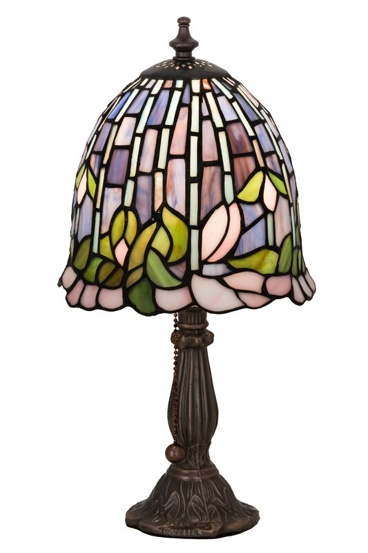 "16"" Table Lamp"