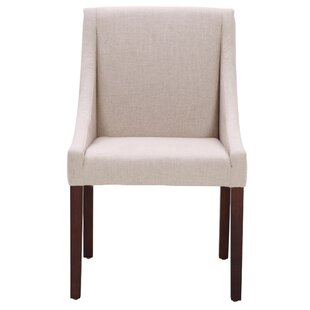 5West Lucille Arm Chair