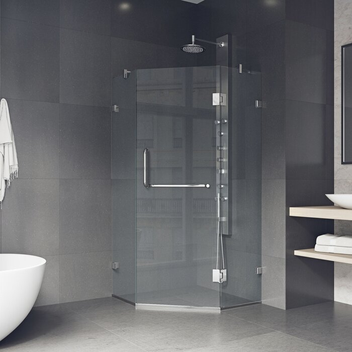 showers shower enclosure wet room screens and rooms colossus roman panels