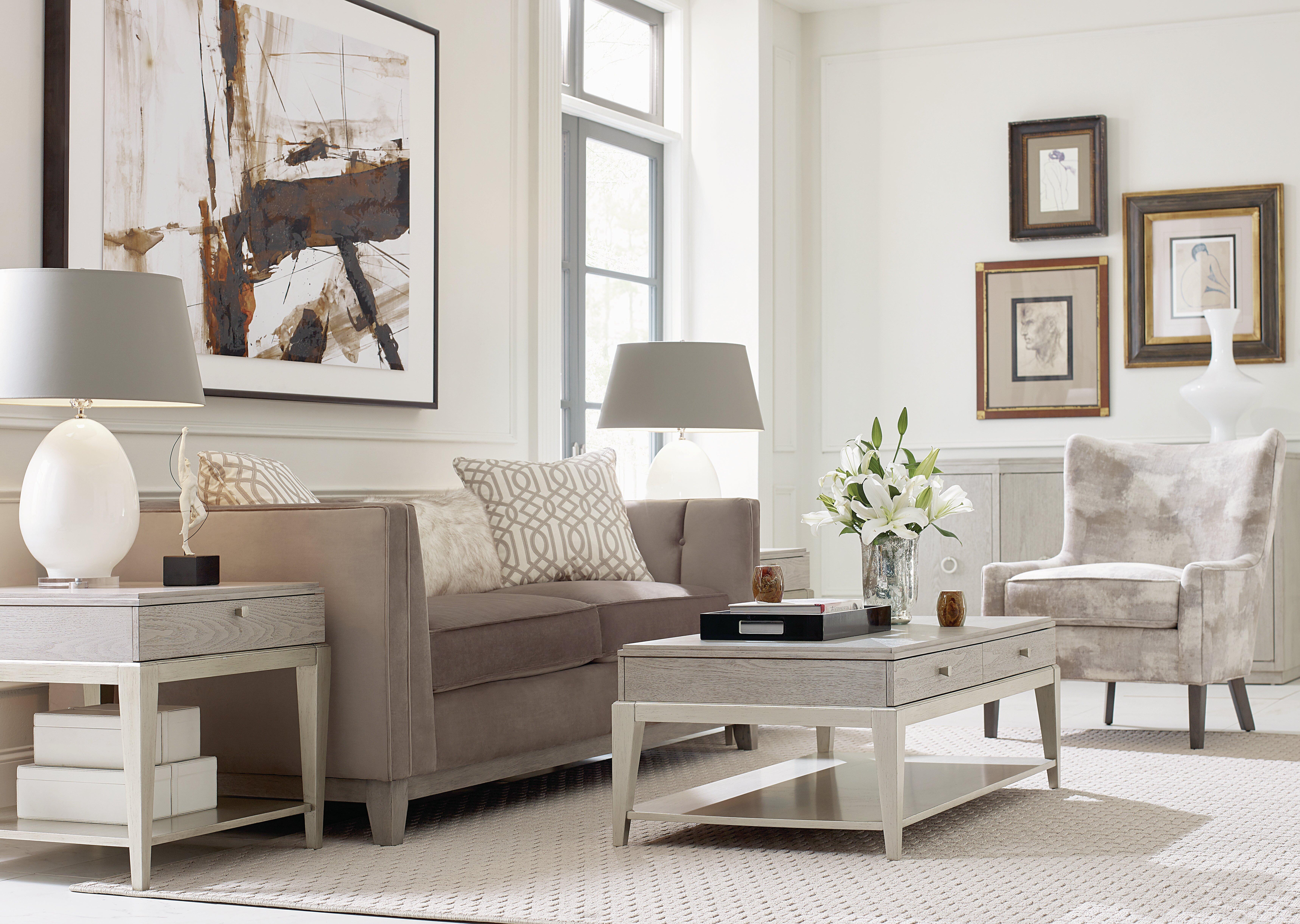 Fancy Living Room Cinema Ensign - Living Room Design Ideas ...