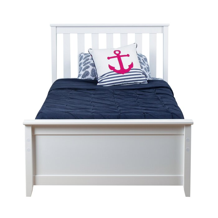 platform bed singapore bedroom storage with pin