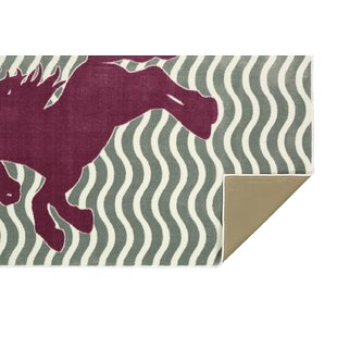 Unicorn Rug Wayfair