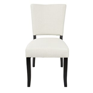 Tuyet Side Chair (Set of 2)