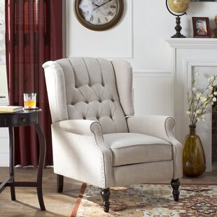 Recliner For Small Spaces | Wayfair